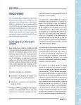 mpeg-2 4:2:2 la eleccion ideal para la industria de la television - Page 6