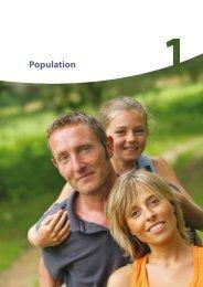 Population - Eurostat - Europa