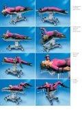 MERKUR - tehnoplus medical - Page 5