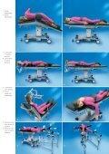 MERKUR - tehnoplus medical - Page 6