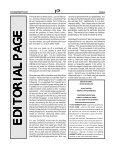 OYA'S MARKETPLACE - Oya N'Soro - Page 2