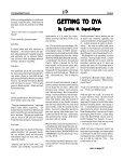 OYA'S MARKETPLACE - Oya N'Soro - Page 5