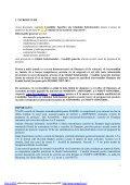 PROGRAMUL OPERAȚIONAL SECTORIAL DEZVOLTAREA ... - Page 3
