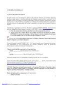 PROGRAMUL OPERAȚIONAL SECTORIAL DEZVOLTAREA ... - Page 5