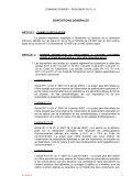 Un règlement - Ennery - Page 7