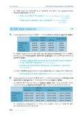 Deutsche Grammatik und Syntax.pdf - Praxis - Page 6