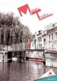 Vendredi 14 - Amiens
