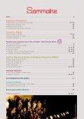 Vendredi 14 - Amiens - Page 2