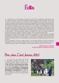 Vendredi 14 - Amiens - Page 3