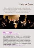 Vendredi 14 - Amiens - Page 4