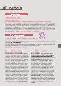 Vendredi 14 - Amiens - Page 5