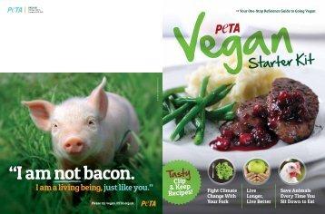 PETA-UK-VSK