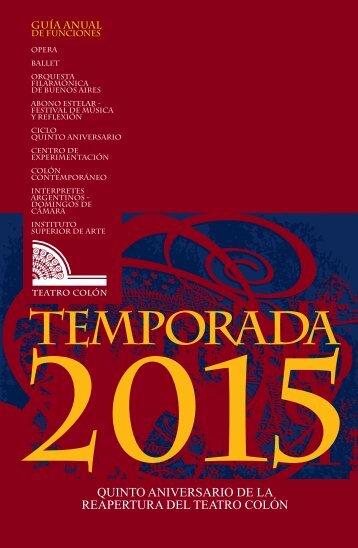 guia_anual_temporada_2015_esp