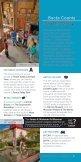 TownsBrochure_web - Page 5