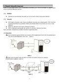Newtech Eco 1-2-3kVA Kullanım Kılavuzu - Tuncmatik - Page 3