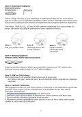 Newtech Eco 1-2-3kVA Kullanım Kılavuzu - Tuncmatik - Page 6