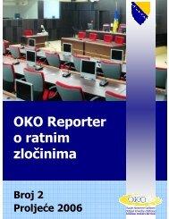 OKO RRZ WEBSITE version-RS-27.5.06(BHS).pub - Odsjek Krivične ...