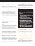 The Impact of Data Center and Server Relocation ... - Network World - Page 2