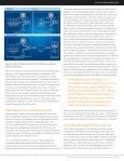The Impact of Data Center and Server Relocation ... - Network World - Page 7