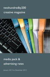 twohundredby200-media-pack-2013