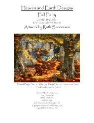 Fall Fairy - ImageShack