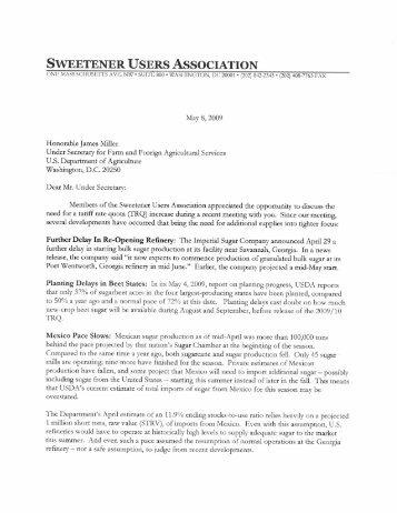 reinbursement letter