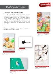 newsletter - wielkanoc_dzieci copy