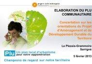 reunion publique PLESSIS-GRAMMOIRE SARRIGNE 2013-02-05.pdf