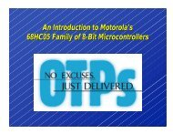 pdf version of the tutorial slides