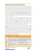 International Climate Policy & Carbon Markets, 2009 - 02 [.pdf] - Page 4
