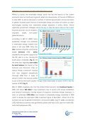 International Climate Policy & Carbon Markets, 2009 - 02 [.pdf] - Page 7