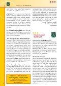 umzüge - KA-News - Seite 3