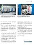pcc_0114_willemin-macodel_e - Page 4