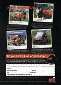 2011 tractor - Kioti Tractors - Page 3
