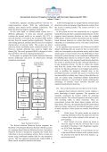 Hybrid Approach for Intrusion Detection Using Conditional Random ... - Page 5