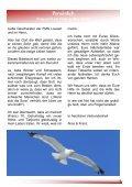 Ausgabe September / Oktober 2012 - FMG Lausen - Page 3