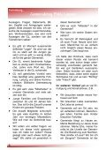 Ausgabe September / Oktober 2012 - FMG Lausen - Page 6