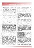 Ausgabe September / Oktober 2012 - FMG Lausen - Page 7