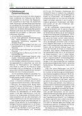 Betreuung der Kinder des St. Galler Staatspersonals - Öffentliche ... - Page 2