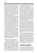 Betreuung der Kinder des St. Galler Staatspersonals - Öffentliche ... - Page 3