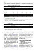 Betreuung der Kinder des St. Galler Staatspersonals - Öffentliche ... - Page 5