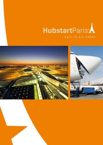 download in english - Hubstart Paris