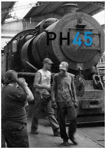 1126111636251_ph45 - IAPH. Instituto Andaluz del Patrimonio ...