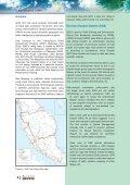 Buletin Geospatial Sektor Awam - Bil 1/2009 - Malaysia Geoportal - Page 6