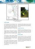 Buletin Geospatial Sektor Awam - Bil 1/2009 - Malaysia Geoportal - Page 7