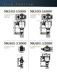 Live Tooling For Nakamura Tome Lathes - Lyndex-Nikken - Page 3