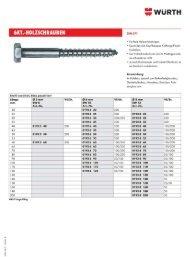 Houtdraadbout din 571 va 5mm.pdf