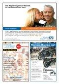 Stadtmagazin Rheinberg • Ausgabe Nr.3 - Page 2