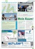 Stadtmagazin Rheinberg • Ausgabe Nr.3 - Page 3