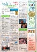 Stadtmagazin Rheinberg • Ausgabe Nr.3 - Page 5
